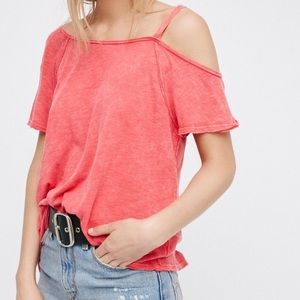 Free People / We the Free • Coraline Top